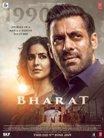 Bollywood Most Awaited movie 2019 Bharat Budget:n.a Crore, Lear star Salman, Kait, Disha