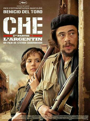 Che Part 1 (The Argentine)