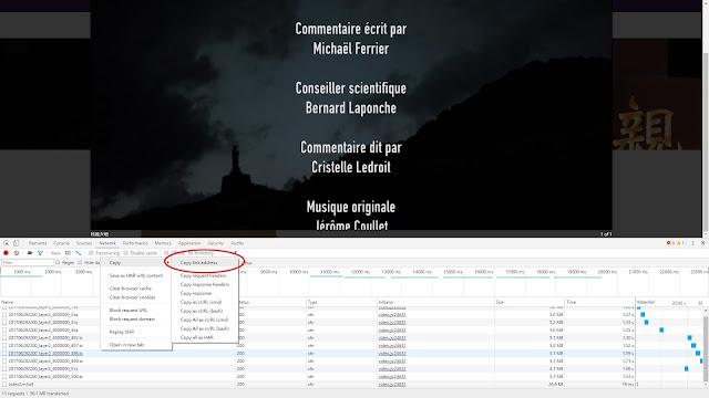 下載儲存windows10 登入畫面的圖片 (Windows焦點)