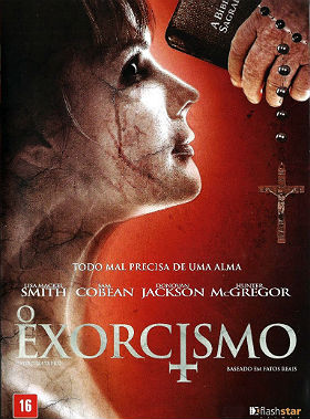 Baixar O%2BEXORCISMO%2B %2B2016 O Exorcismo 720p Dual Audio Download