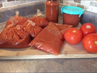 Receta_para_hacer_salsa_de_tomate_casera_fácil_de_hacer