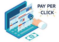 Waspadai Penipuan PPC (Pay Per Click)