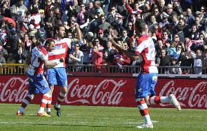 Spanish Club Resume Pdf