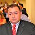 Gilmar Bastos usa Facebook para comentar sobre sua nomeação na Prefeitura de Sobral