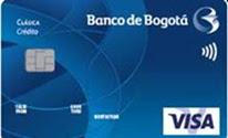 Banco-Bogotá-promueve-uso-pagos-contacto-Tarjetas-Crédito-Débito