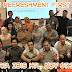 Inhouse Training Refreshment P3K PT Kalimantan Jawa Gas