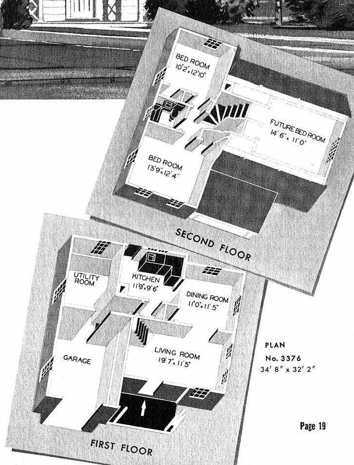 Sears Homestead on homestead layout plans, small homestead plans, homestead cabin plans, homestead farm plans,