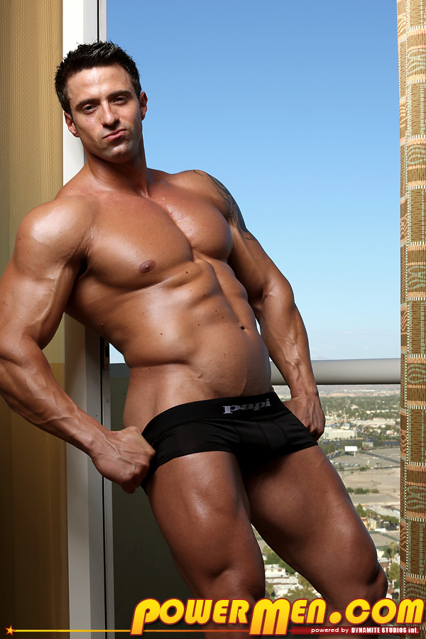 Male Hot Nude Transsexual escorts.com