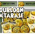 Introducing the Doubloon Database!
