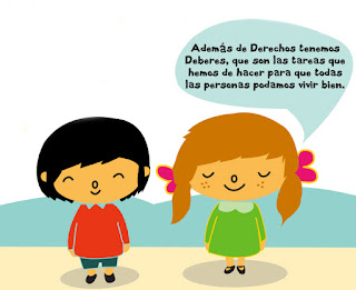 https://www.savethechildren.es/trabajo-ong/derechos-de-la-infancia/convencion-sobre-los-derechos-del-nino/version-ninos