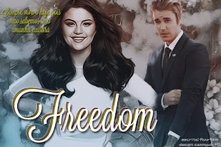 DS: Freedom (Flourinne)