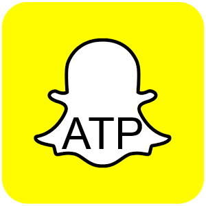 snap-chat-app-for-pc