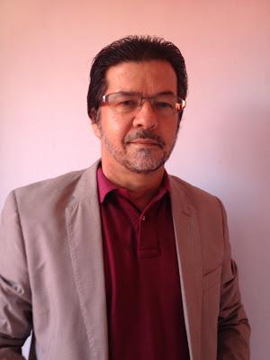 Resultado de imagem para Pastor Marcus Vinicius de Parnaiba