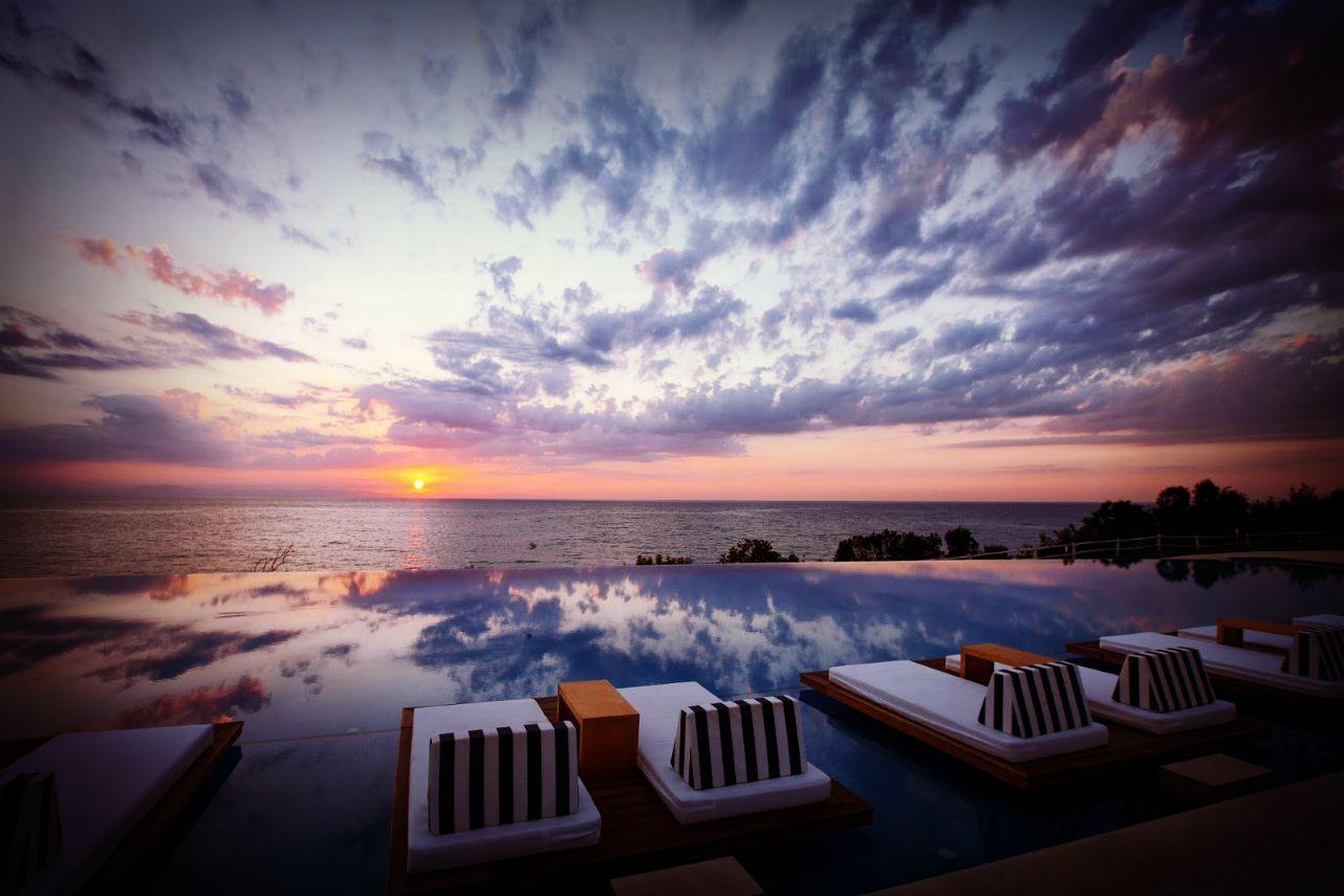 Cavo-Olympo-Luxury-Hotel