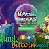 JUEGO BASADO EN BLOCKCHAIN DE ETHEREUM - RUMBLE LEGENDS - UNICORNIOS VS DINOSAURIOS - JUEGA Y GANA DINERO