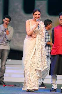 Khaidi No 150 Pre Release Event Stills  0007.JPG