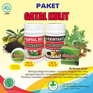 Obat Gatal Tradisional Paling Mujarab (Terbukti Cepat dan Aman), obat gatal tradisional yang diminum, obat gatal tradisional untuk bayi, obat gatal tradisional selangkangan paha