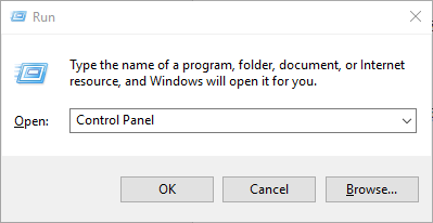 windows-run-dialog-box