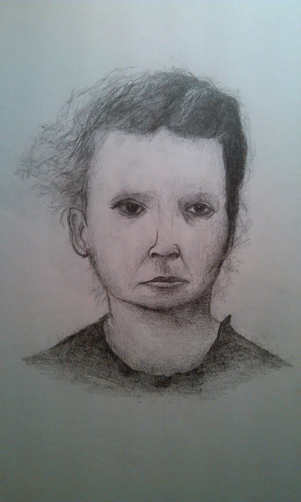 It's just an image of Comprehensive Marie Curie Drawing