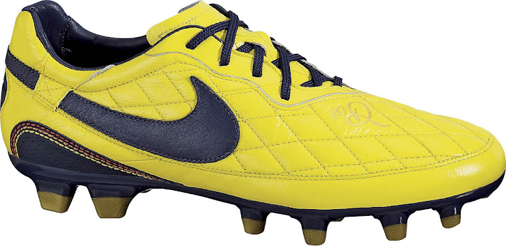 Fussball Ronaldinho 5 Fußballschuhe Top Nur Nike oWrBEdQCxe