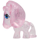 MLP Cotton Candy Mash'ems Series 11 G1 Retro Pony