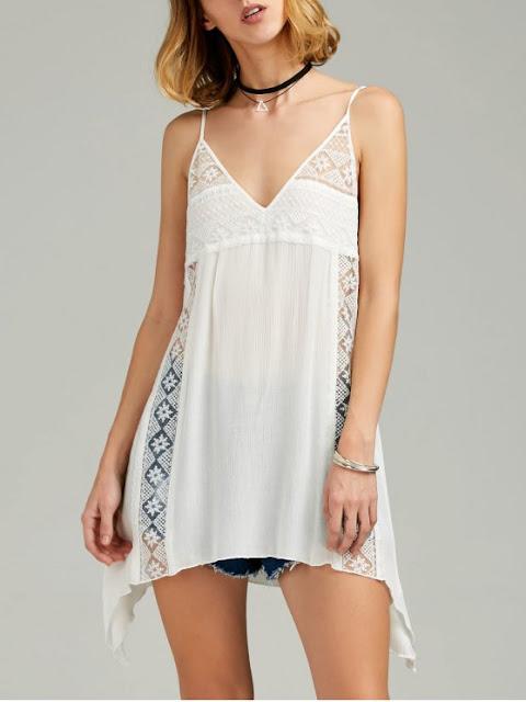 http://www.zaful.com/cami-handkerchief-armhole-sheer-sundress-p_282397.html?lkid=95746