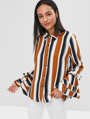 https://www.zaful.com/stripes-buttoned-flare-sleeve-shirt-p_547994.html