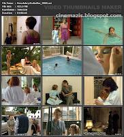 Den dobrých skutků (2000) Moris Issa