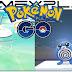 Daftar Karakter Pokemon GO Terbaik Untuk di Jadikan Gym
