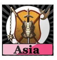 Age of Conquest: Asia v1.0.21