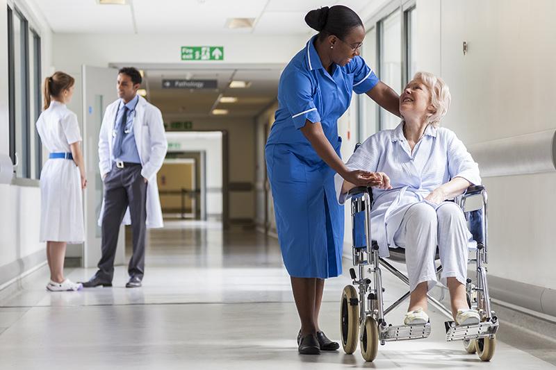 Best Single Resource for Senior Benefit Programs Expands