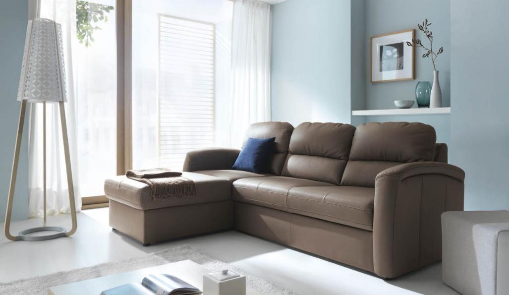 Model Sofa Ruang Tamu Minimalis Elegan Harga dibawah 3 jutaan