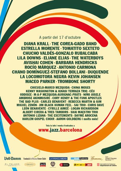 festival 49