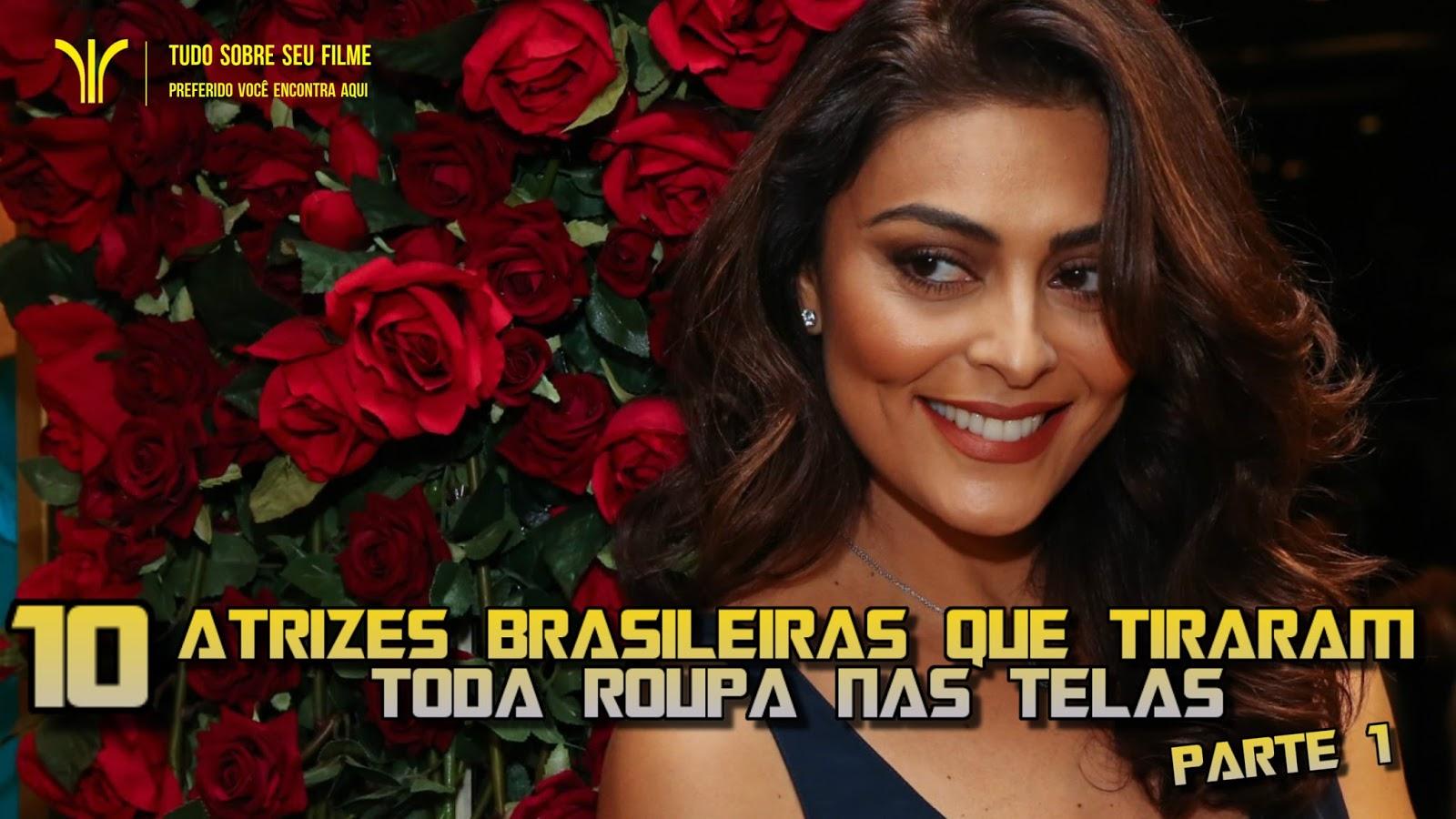 10-atrizes-brasileiras-ousaram-em-cena