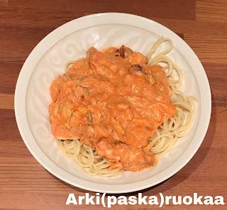 www.arkipaskaruokaa.blogspot.fi