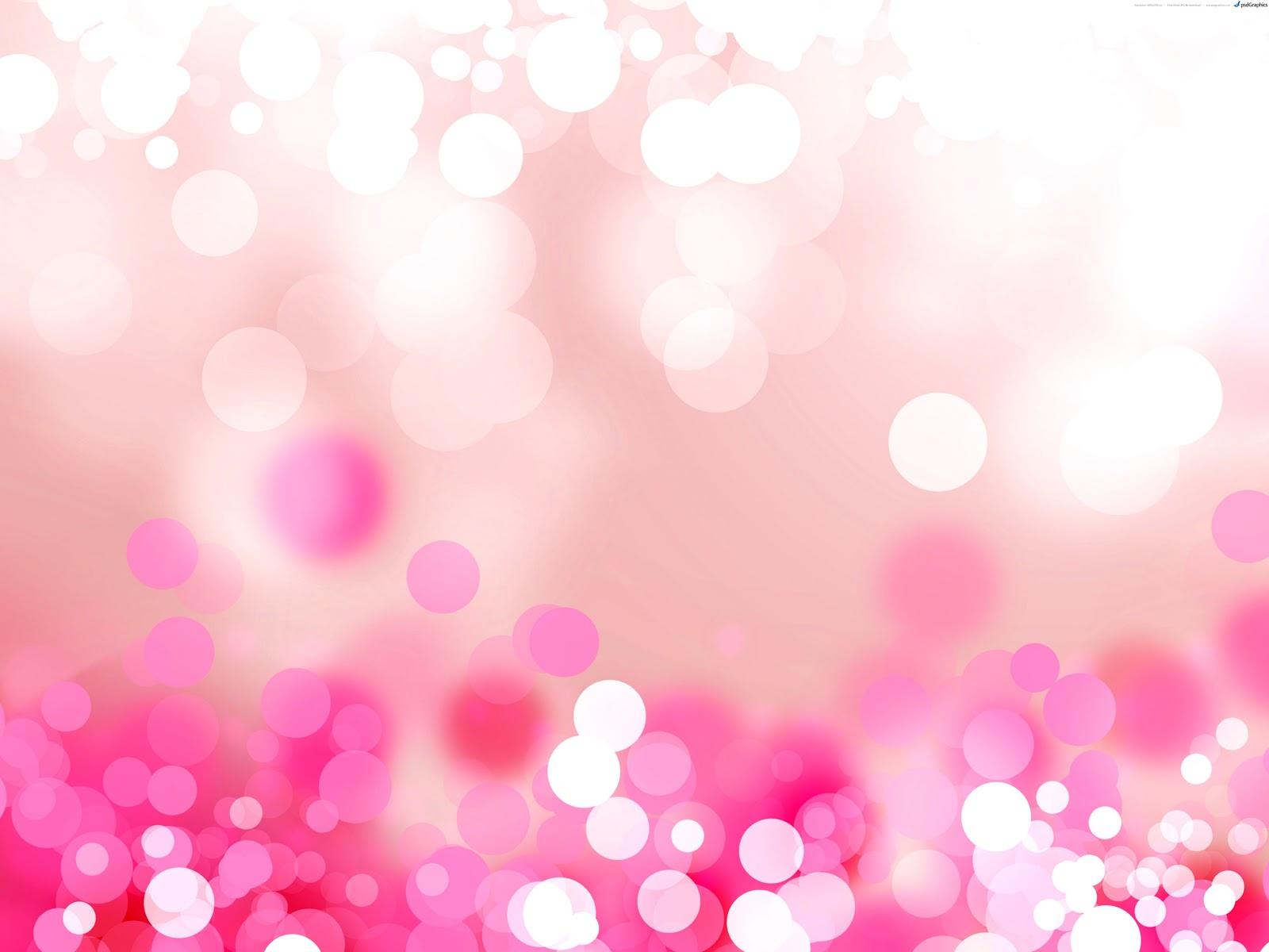 Light Pink Wallpapers Safari Wallpapers