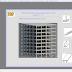 برنامج تصميم الخرسانة طبقا للكود المصري concrete design