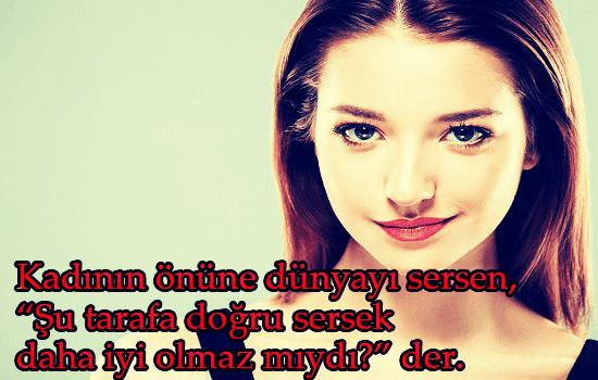 Zıpır Sözler / Zıpır Yaramaz Mesajlar