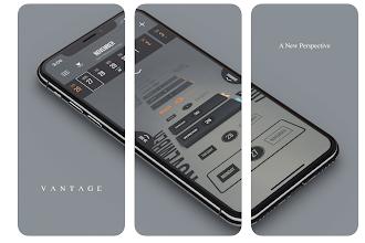 OGGI GRATIS: App da 5€  per gestire calendari e impegni con iPhone e iPad!