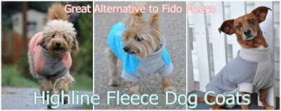 https://www.kooldawgtees.com/fido-highline-fleece-dog-coat.html