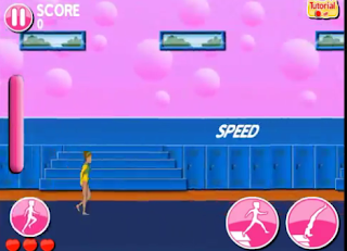 gymnastics events apk -2