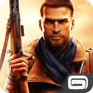 brothers-in-arms-3-mod-apk-silah-vip-hileli-indir-androidliyim