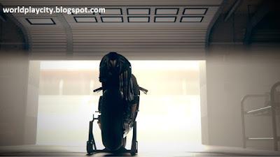 MotoGP 15 PC Game Free Download Full Version