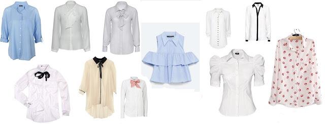 biale-koszule-jesien-2012-10032459.jpg