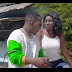VIDEO:Mo music Ft Onesix - Am Into You:Download