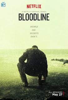 Bloodline (2