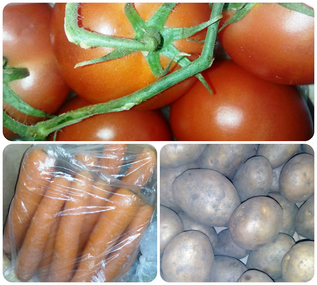 legume fructe comandate online la cora