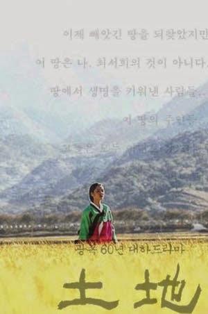 Xem Phim Đại Hàn Dân Quốc