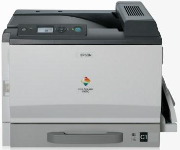 EPSON AL-C1100 32BIT DRIVER DOWNLOAD (2019)