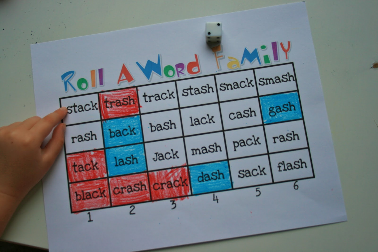 New 656 Sight Word Graphing Worksheet